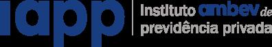IAPP | Instituto ambev de previdencia privada