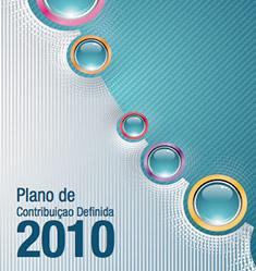 RA Plano CD 2010