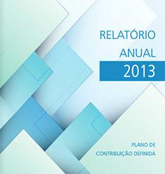 RA Plano CD 2013