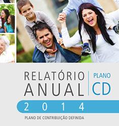 RA Plano CD 2014