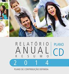 RA Plano CD 2014 Resumo