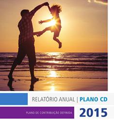RA Plano CD 2015