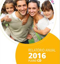 RA Plano CD 2016