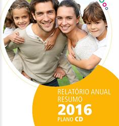 RA Plano CD 2016 Resumo