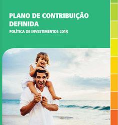 Plano CD 2018