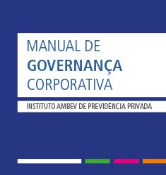 Manual de Governança Corporativa