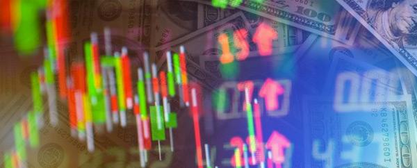 Mercado aposta menos em uma nova queda da Selic