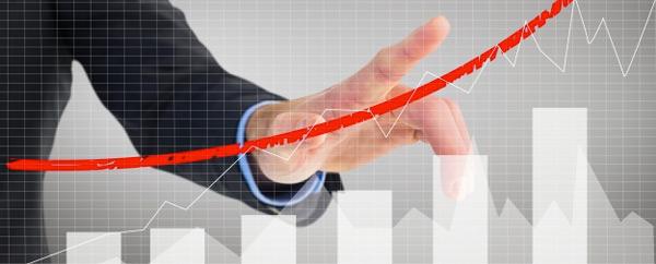 Entidades fechadas têm rentabilidade acima do mercado, mostra reportagem
