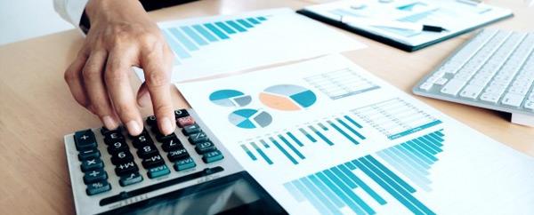Retorno dos investimentos supera metas atuariais e déficit é reduzido em 2017