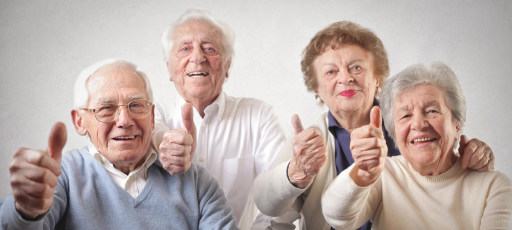 Saiba quem tem direito a receber 25% a mais na aposentadoria