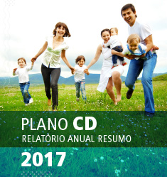 RA Plano CD Resumo 2017
