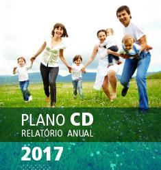 RA Plano CD 2017
