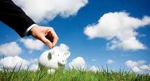 Previdência: situação fiscal cada vez mais delicada
