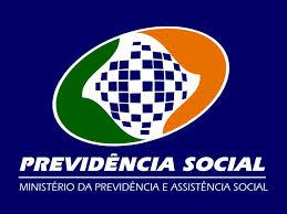 Justiça garante correção de aposentadorias do INSS