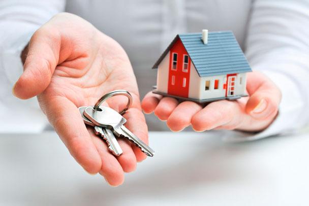 Fundos Imobiliários caem 3,7% no ano com alta dos juros e incerteza; baixa cria oportunidades