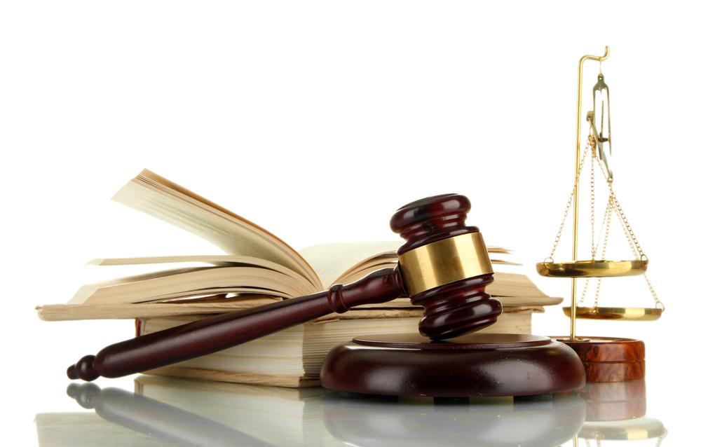 JUSTIÇA FEDERAL ISENTA PAGAMENTO DE IMPOSTO DE RENDA EM APOSENTADORIA COMPLEMENTAR PARA PORTADOR DE CÂNCER.