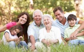 Sebrae Previdência prepara lançamento de plano para familiares