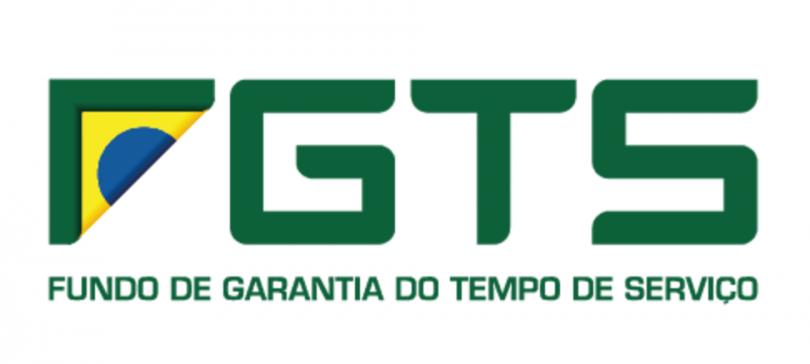 Economista propõe transformar FGTS em fundo previdenciário