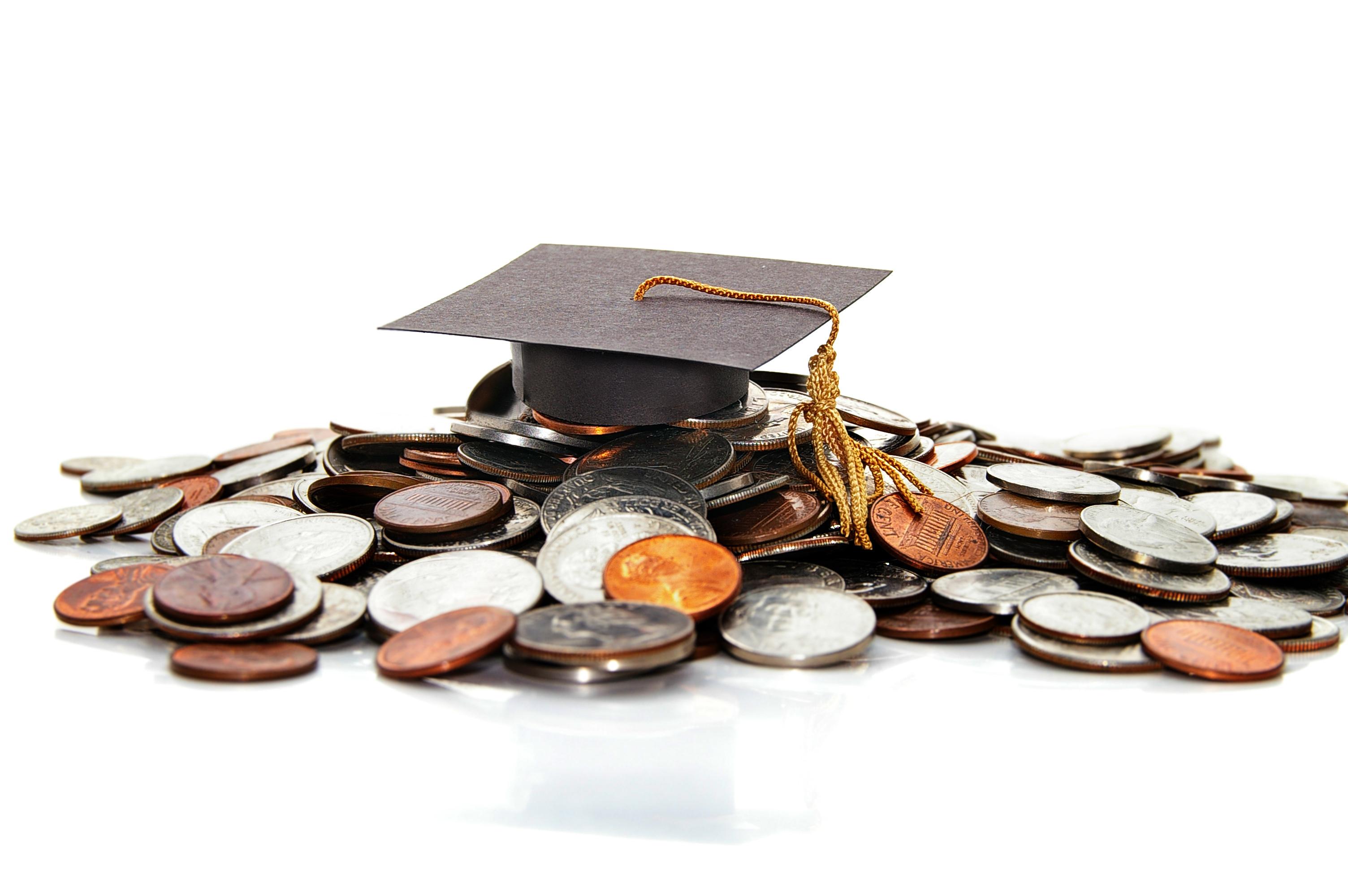 Finanças pessoais e Educação financeira qual a diferença?