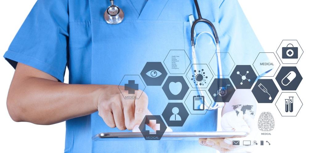 Elevação dos custos na área da saúde