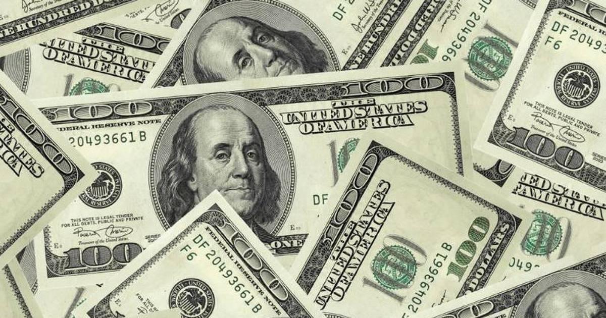 Alta do dólar só deve afetar dívidas de empresas indiretamente, diz Fitch