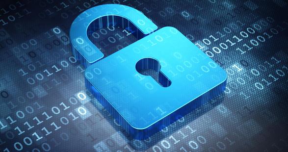 Entidades devem se preparar para novas regras de proteção de dados
