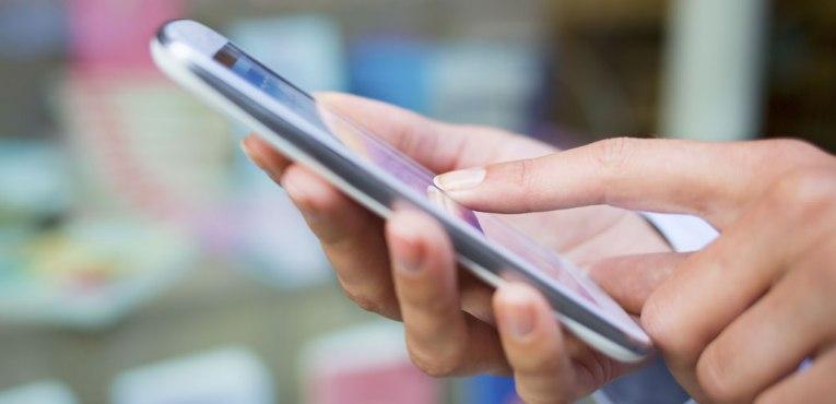 Empresas já podem abrir contas por meio eletrônico