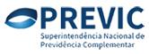 PREVIC - Superintendência nacional de previdência Complementar