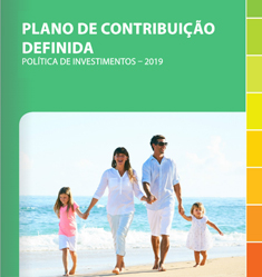 Plano CD 2019