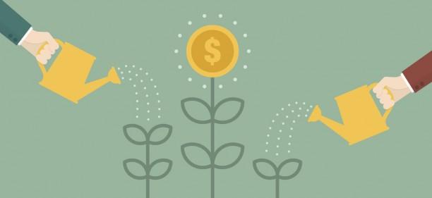 Empresas lucram com suas causas, que vão de inclusão digital a alimentação natural.
