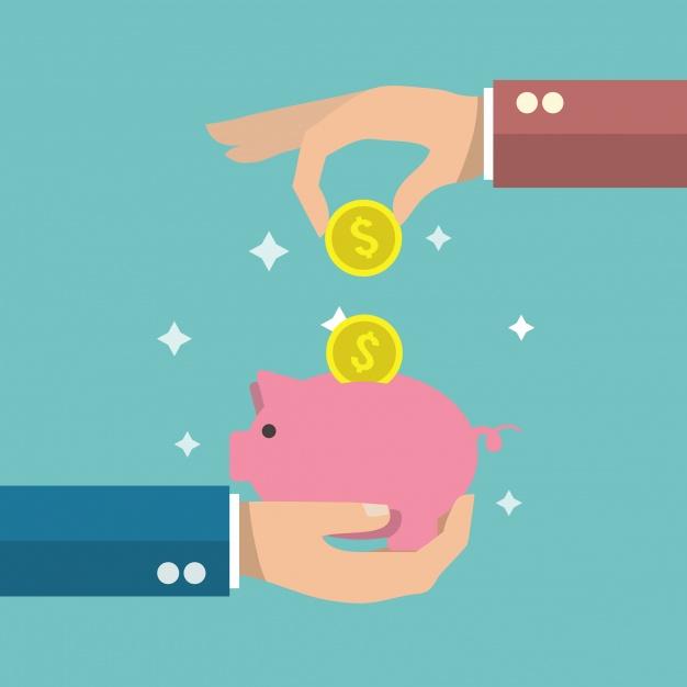 Minoria poupa ou tem investimento para a velhice, aponta Datafolha