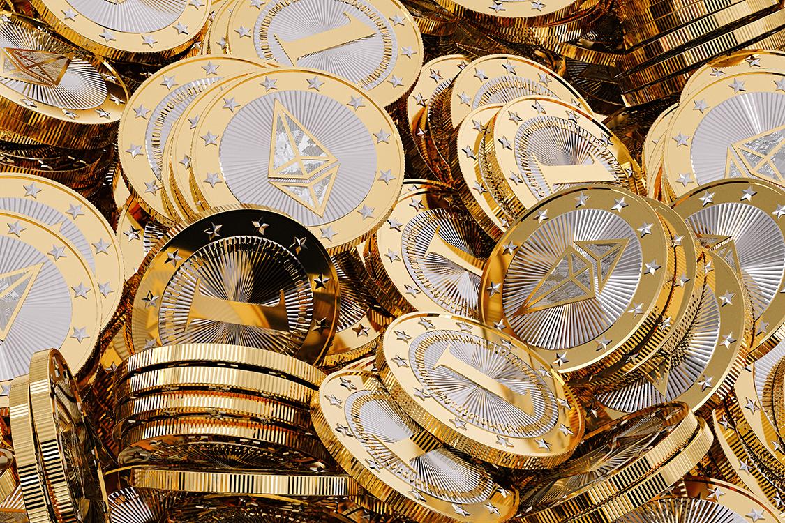 Mercado Financeiro das Próximas Gerações