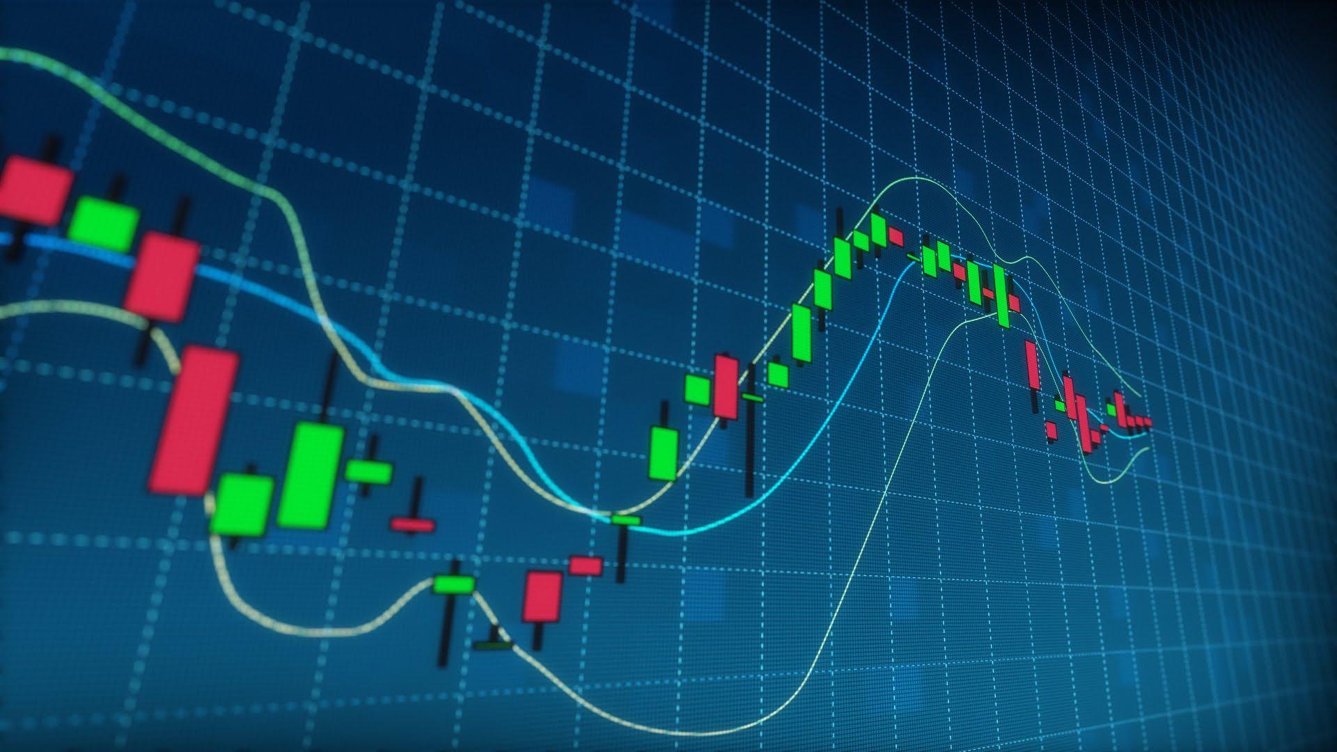 Novos riscos e dados frustrantes aumentam desafio para investidor