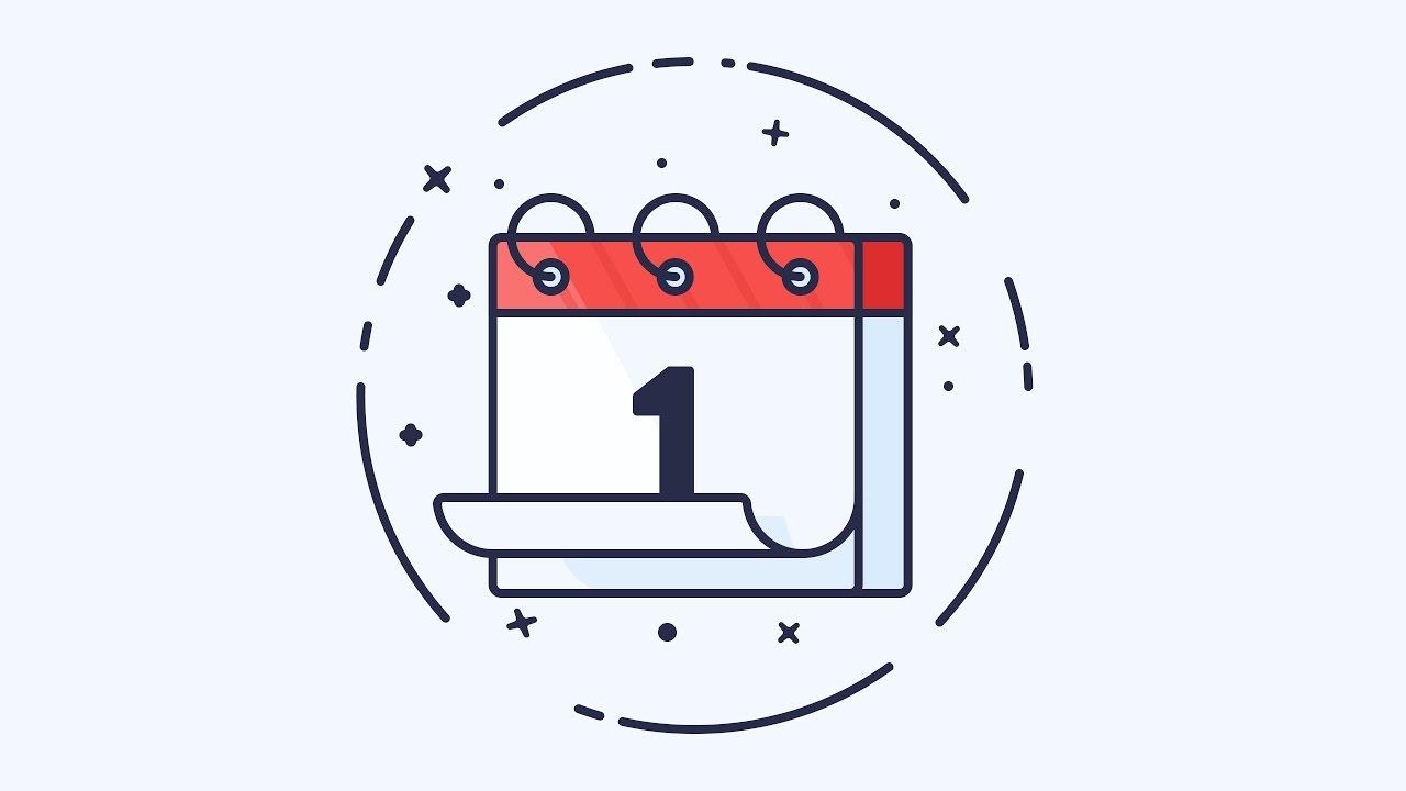 Covid-19: Previc prorroga em 30 dias os prazos para envio de informações