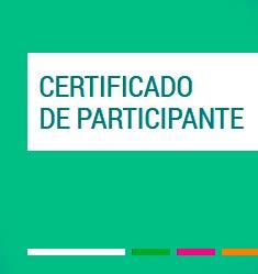Certificado de adesão