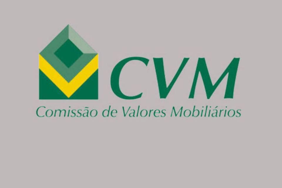 CVM moderniza regulamentação para securitização imobiliária