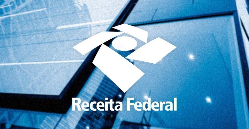 Receita libera nova forma de cópia da declaração do Imposto de Renda
