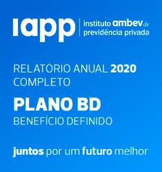 RA Plano BD 2020 Completo