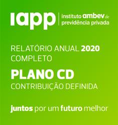RA Plano CD 2020 Completo
